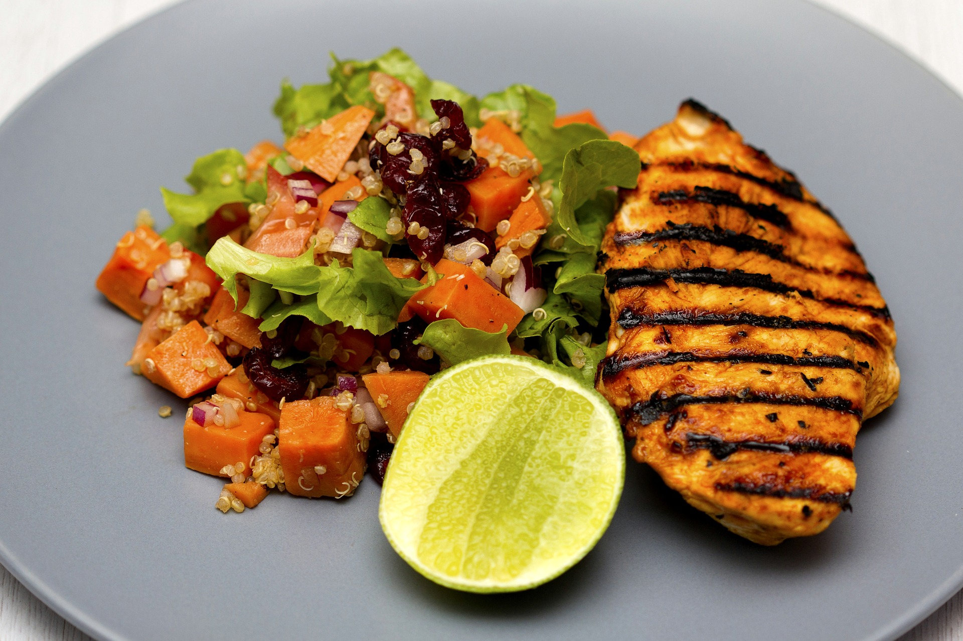 dieta do metabolismo lento y rapido